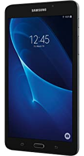 tablette android samsung galaxy tab s4 10.5 4g lte 64go