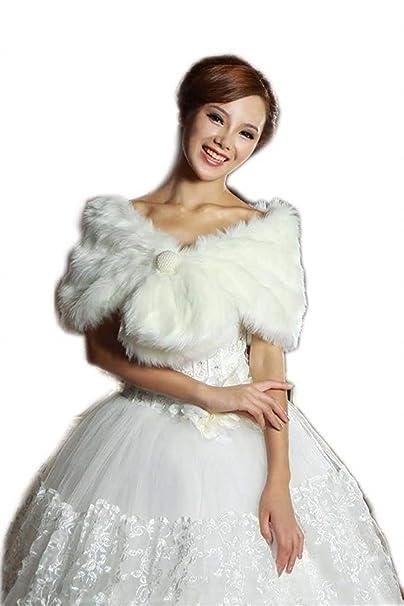 Battercake Capa Mujer Elegantes Otoño Invierno Fiestas Mujer ...