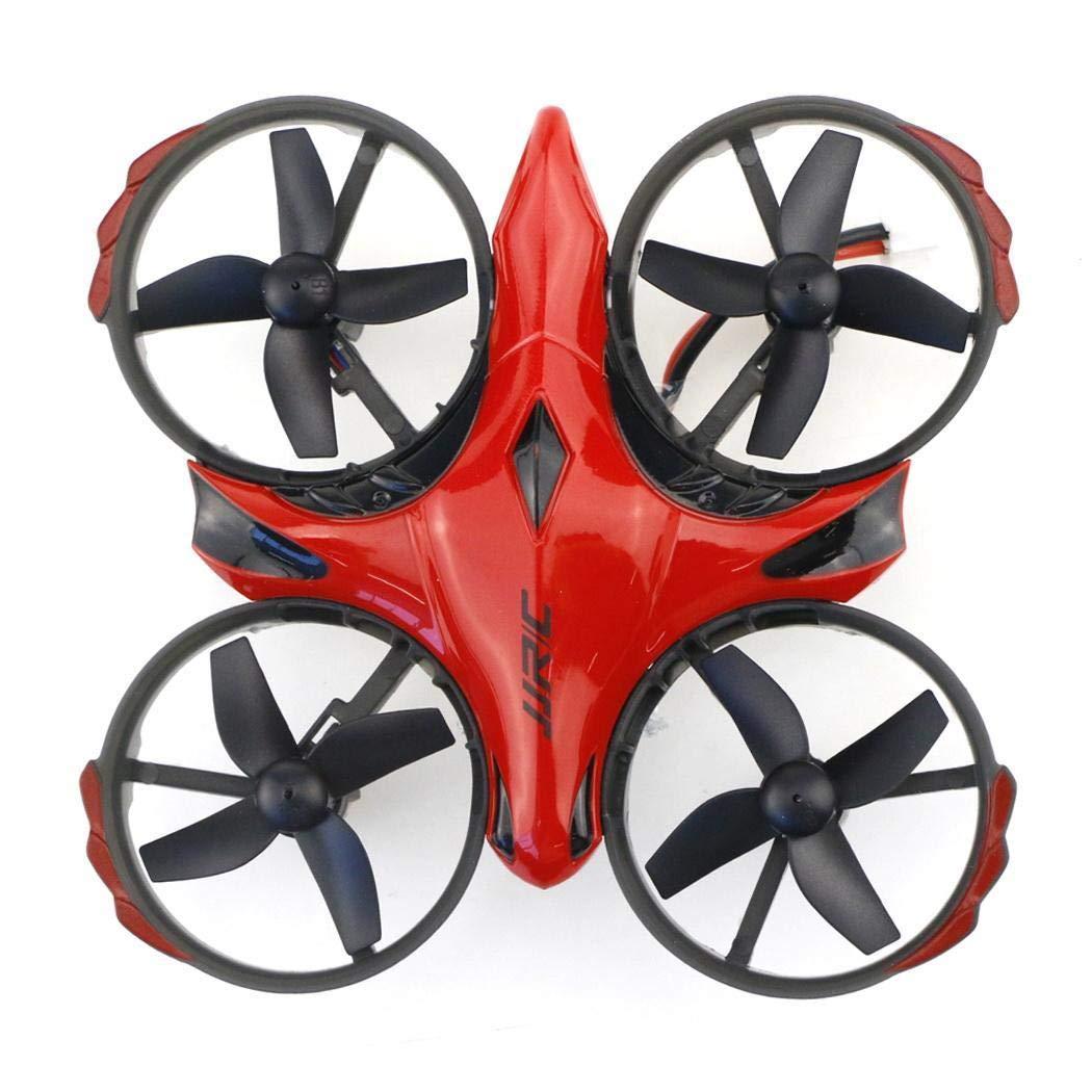 Reducción de precio YENJOS H56 Drone, Rollo de 360 Grados Interruptor de Sensor Interactivo de Control Remoto de Regalo de Drone, más de 3 años de Edad niños/Adultos