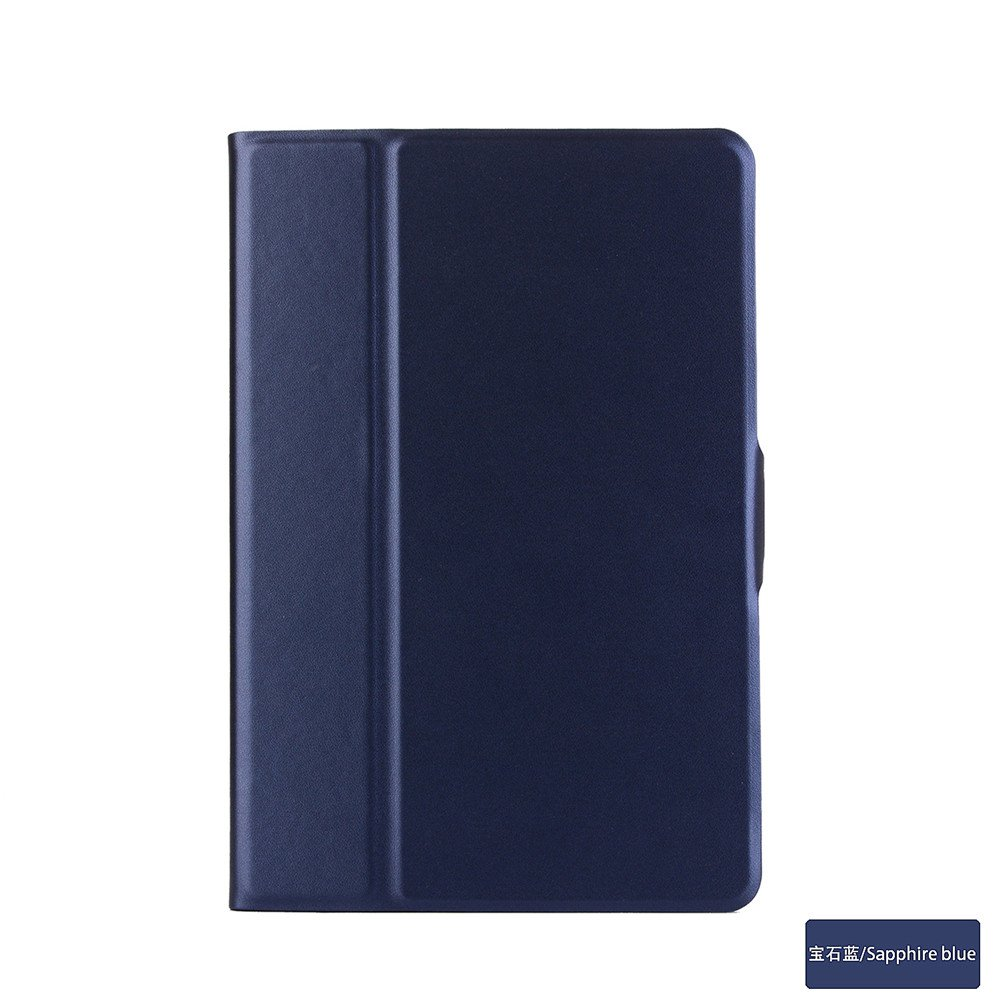 即納!最大半額! Scheam iPad Mini 1 3 2 3 KNVE-GR-409 4 カバー, ケース iPad Mini 1 2 3 4 ウォレット フォリオ フリップ カバー, KNVE-GR-409 サファイアブルー B07L91WQ3R, ムラオカチョウ:7986b395 --- a0267596.xsph.ru