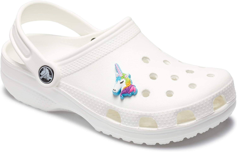 Crocs Jibbitz Animals Shoe Charm Personalize with Jibbitz for Crocs