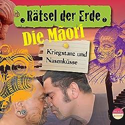 Die Maori: Kriegstanz und Nasenküsse (Rätsel der Erde)