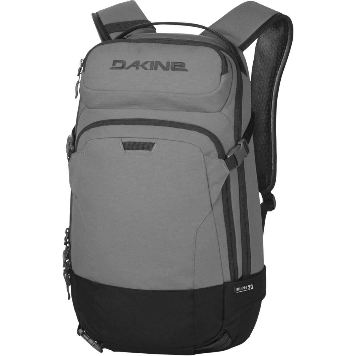 c08c5ba6140c Amazon.com   Dakine Heli Pro Backpack   Sports   Outdoors
