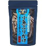 マルトモ 食べる小魚 80g×2個
