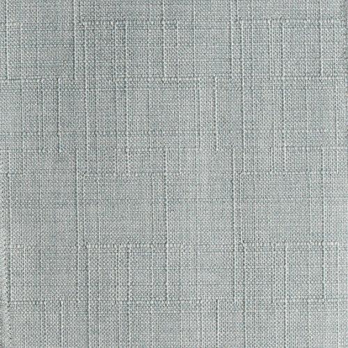 tt Vapor Solid Flat Woven Faux Linen Texture Upholstery Fabric By the Yard (Linen Designer Upholstery Fabric)