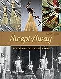 Swept Away: The Vanishing Art of Broom Making
