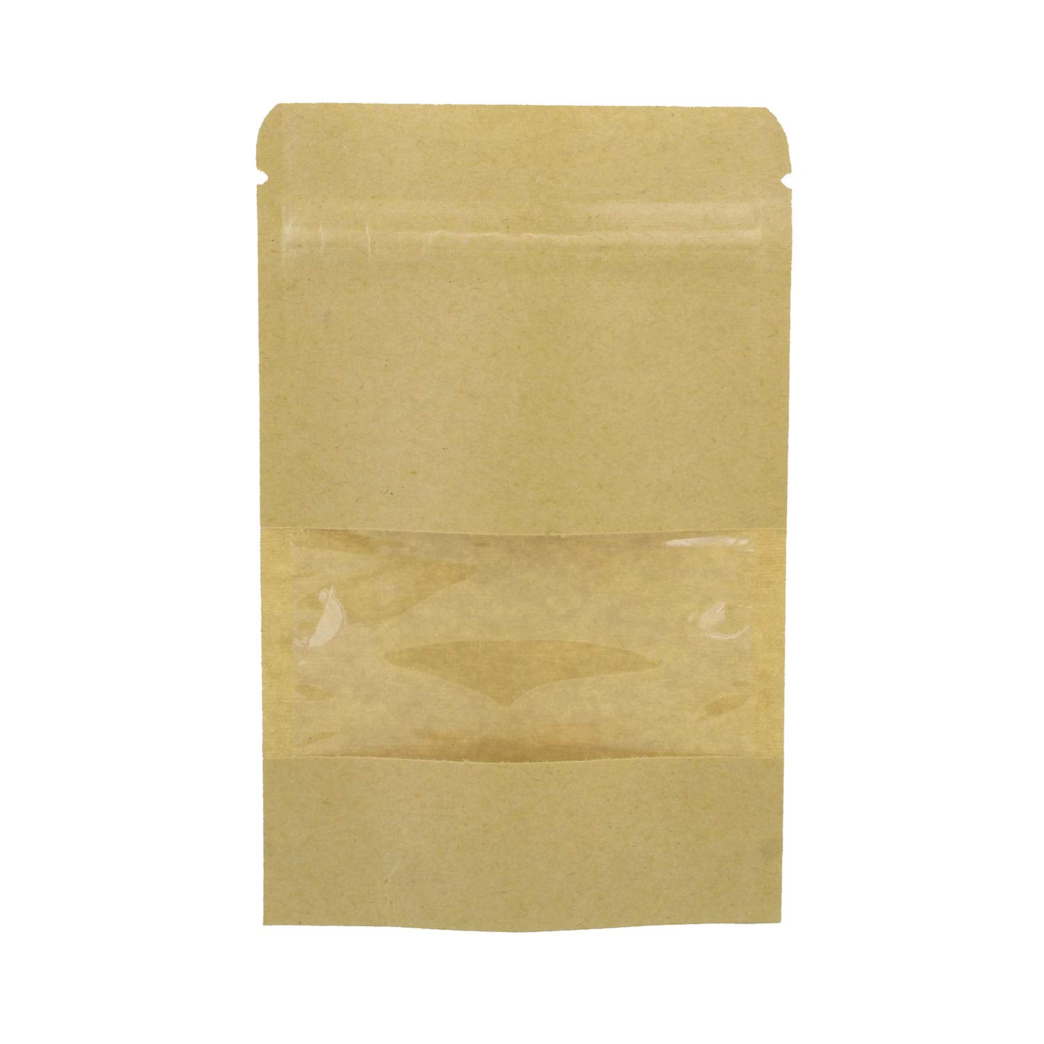 """SpecialT 