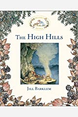 The High Hills (Brambly Hedge) Hardcover