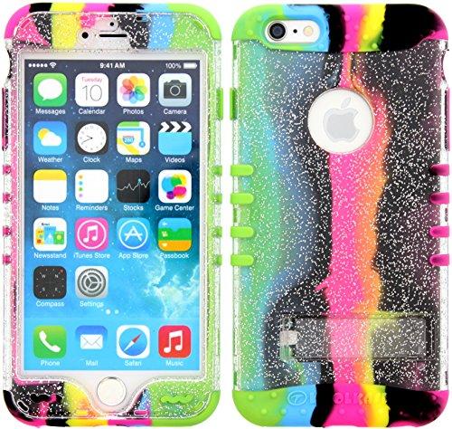 iPhone 6s Wireless Kickstand Glitter product image