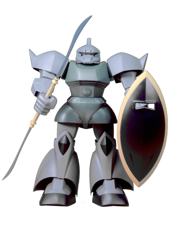 1/60 MS-14 Serienmodell Gelgoog (Mobile Suit Gundam) (Japan-Import)