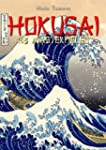 Hokusai: 185 Masterpieces (Annotated...