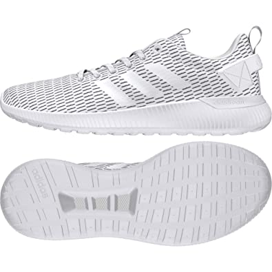 new list coupon codes wholesale adidas Lite Racer Climacool: Amazon.de: Schuhe & Handtaschen