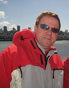 Scott Olen Reid
