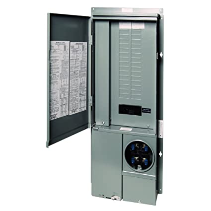 square d by schneider electric sc3042m200pf homeline 200 amp 30square d by schneider electric sc3042m200pf homeline 200 amp 30 space 42 circuit