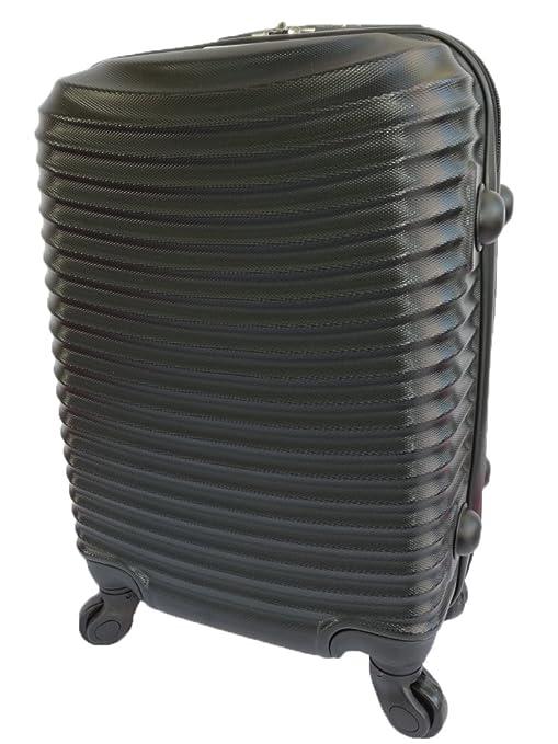 taglia 52 100/% cotone colore: Cachi Bestex AMK100-KAKI-52 Serie AMK100 Tuta da lavoro a salopette