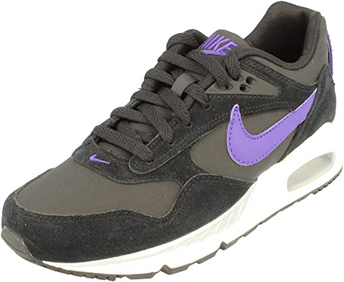 Nike Femmes Air Max Correlate LTR Running 525381 Sneakers