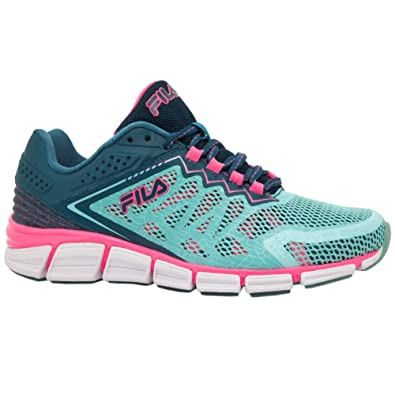 fila energized rubber Sale,up to 45