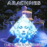 The Goddess Temple by Arachnes (2002-05-28?