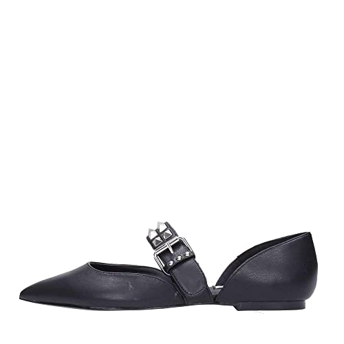 Scarpa Amazon Pixel Steve Madden E Scarpe it Borse Black zIvqw5