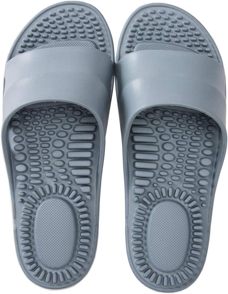 eledenimport.com Men Clothing, Shoes & Jewelry 101 BEACH Mens ...