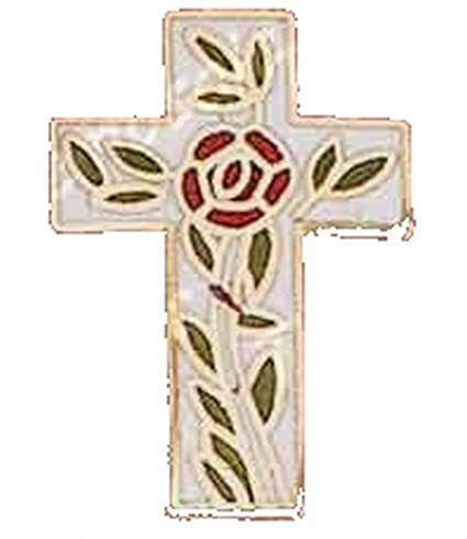 Amazon Square And Compasses Co Scottish Rite Rose Croixcross