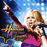 Hannah Montana: Forever