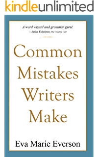 Proofreading secrets of best selling authors writing with common mistakes writers make editing and proofreading writing with excellence fandeluxe Gallery