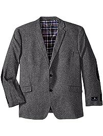 Men's Big Tall Sport Coats Blazers | Amazon.com