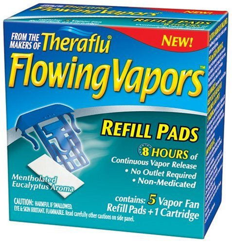 theraflu-flowing-vapors-vapor-fan-refill-pads-5-count-pack-of-3