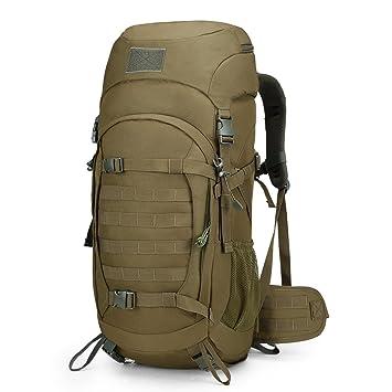 rucksack 50 liter