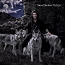 Wolflight (Deluxe Edition)
