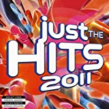 Just the Hits 2011