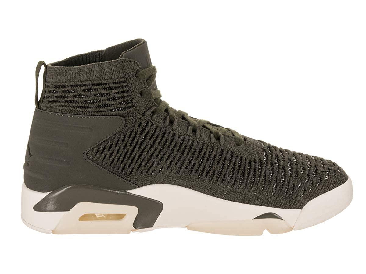 Details zu Nike Jordan Flyknit Elevation 23 Herren Herrenschuhe Sneaker Schuhe AJ8207 300