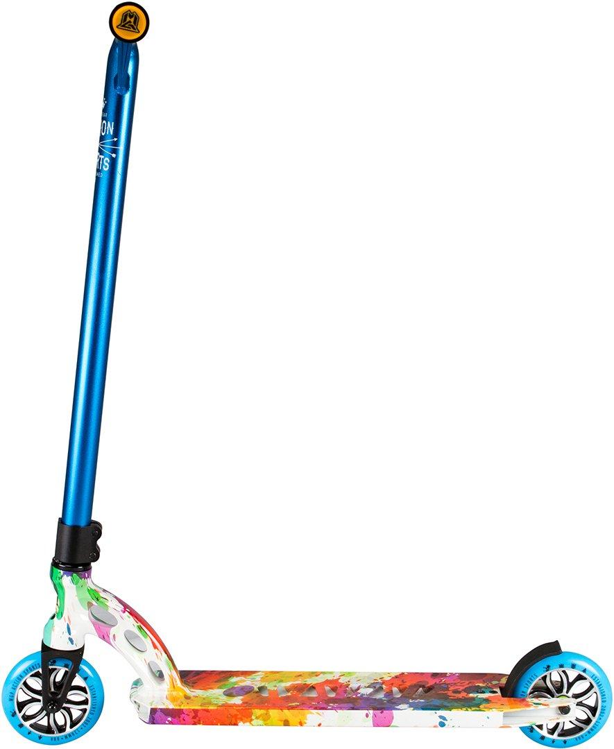MGP VX7 EXTREME (Pastel Splat): Amazon.es: Deportes y aire libre