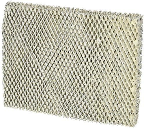 Trane BAYPAD02A1310A Humidifier Filter