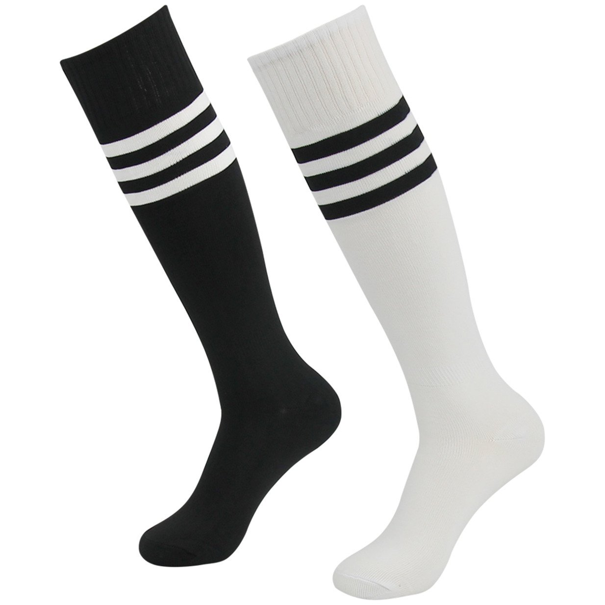 4th Tank Battalion Unisex Sport Socks 30cm Long Sock