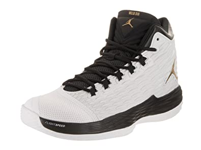 Air Jordan Melo 1 5% Carte Lowes