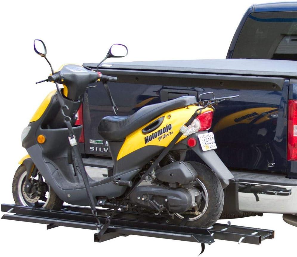 AHOLAA/Motorrad Park Rack mittlere Halterung gro/ße Halterungsst/ütze-St/änder-Beinst/ütze f/ür Kawasaki Versys X300 2017 2018 2019 2020 2021,Versys X-300 Motorrad Mittelst/änder