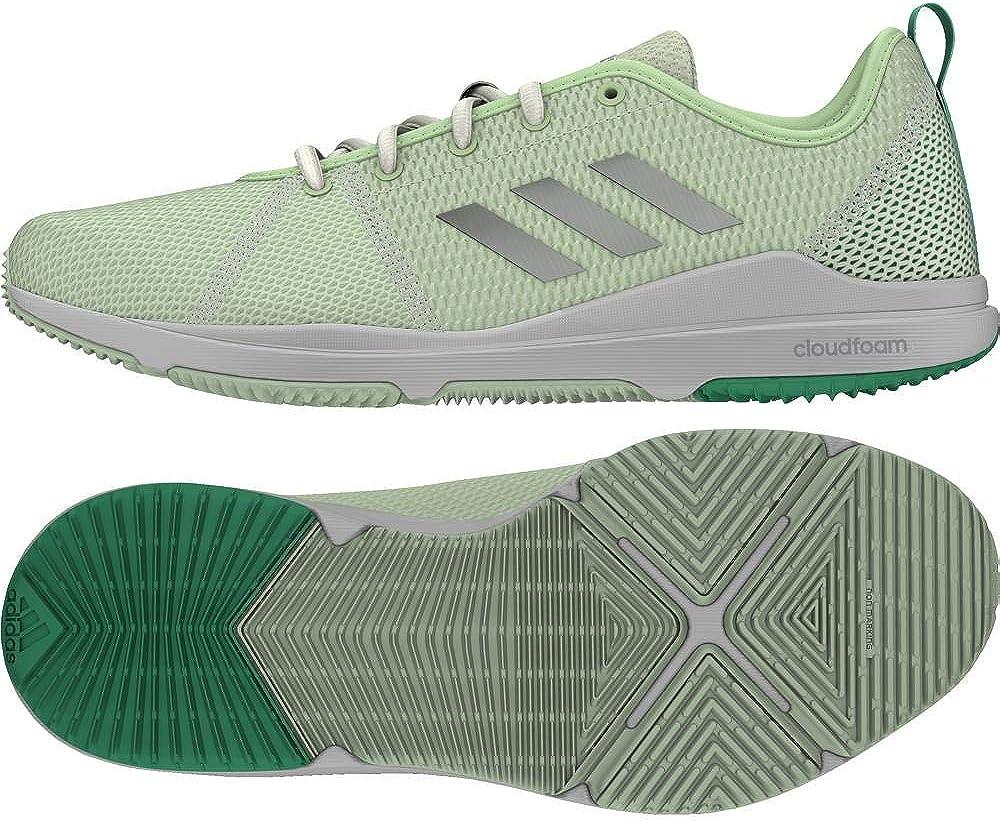 Amazon.com   adidas Women's Gym Shoes   Fitness & Cross-Training