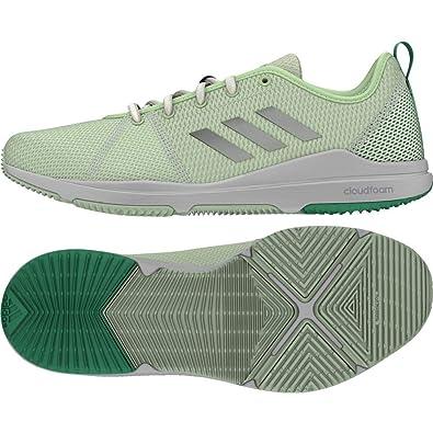 Adidas chaussures d'intérieur arianna cloudfoam pour femme