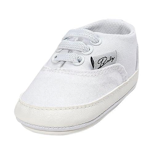 Sneakers nere per bambini Sharplace Venta Barata Muy Barato Descuentos De Liquidación Más Reciente A La Venta nPVLdRu