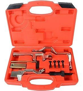 SATKIT Kit calado motores