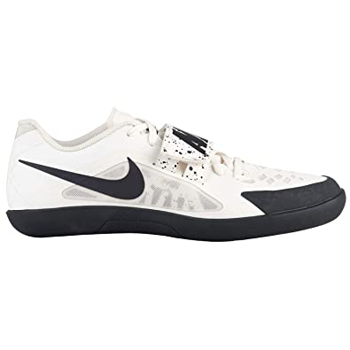 152fcfe22cf96 Nike Zoom Rival SD 2 Track and Field Throwing Shoes