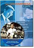 Come avviare una enoteca-wine bar. Con CD-ROM + OMAGGIO Banca Dati 1500 Nuove Idee di Business per trovare il lavoro giusto che fa per te