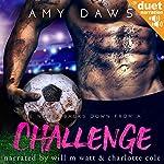 Challenge | Amy Daws