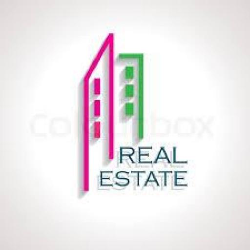 Lebanon Modern Real Estate - Buy Online Lebanon