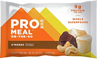 product image for Probar Meal Bar - 12-Pack