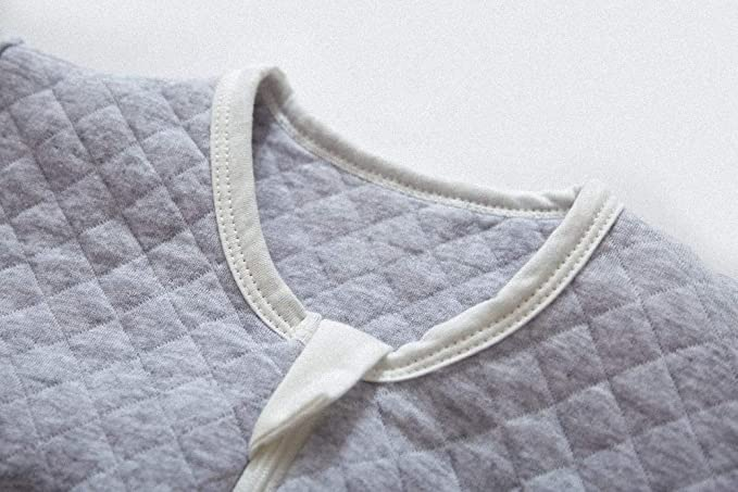 schlabigu Saco de Dormir para bebé, para Todo el año, de algodón ...