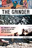 The Grinder, Lee Rainboth, 1492104906