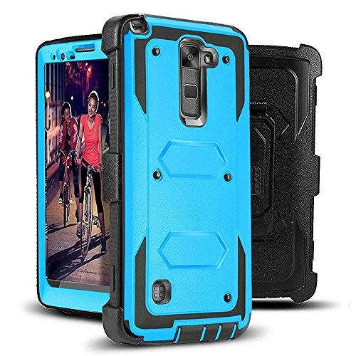 free shipping f84d1 7471d We Analyzed 6,379 Reviews To Find THE BEST Lg G Stylo Case Otterbox